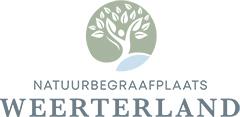 Natuurbegraafplaats Weerterland